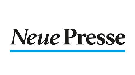 Neue Presse Coburg