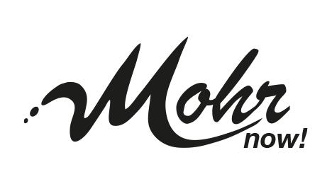 MOHR NOW